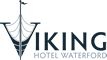 Viking Hotel Waterford